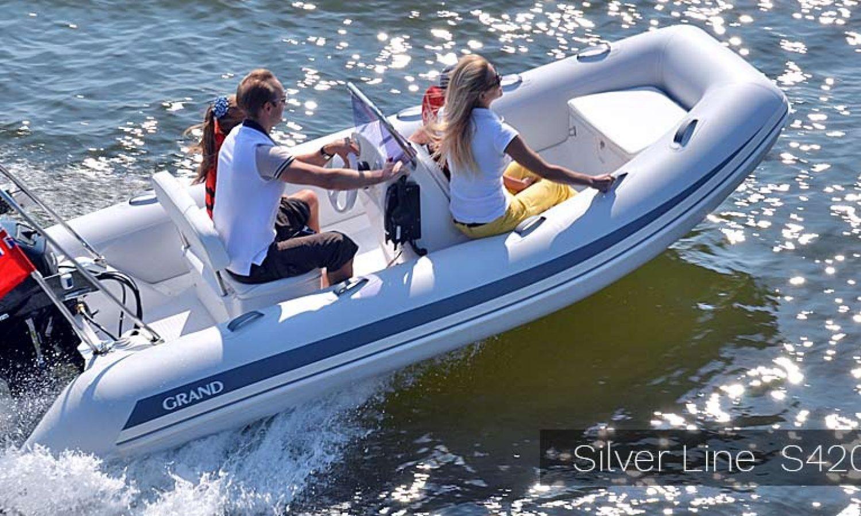 1024x460-Silver-Line-S420NLF-3.cc6_