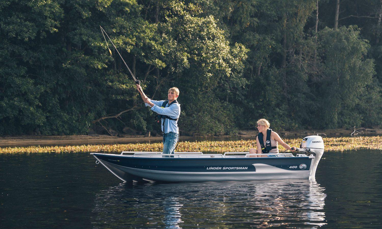 2000x960-200922-linder-fjl-1294-400-h-fiske-2000x960