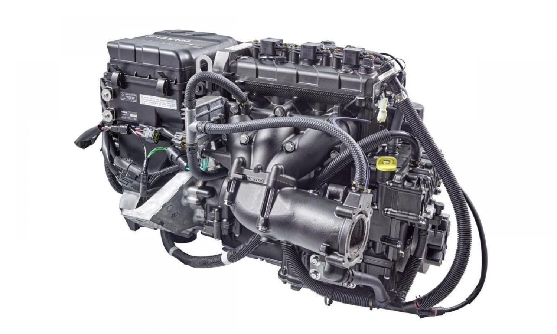 2021-Yamaha-EXLIMITED-EU-Detail-001-03_2021_02_02_36944366_large