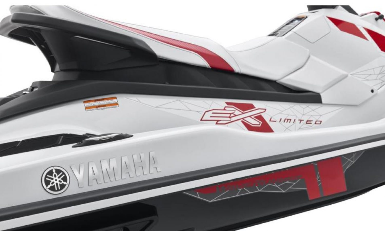 2021-Yamaha-EXLIMITED-EU-Detail-004-03_2021_02_02_36931498_large