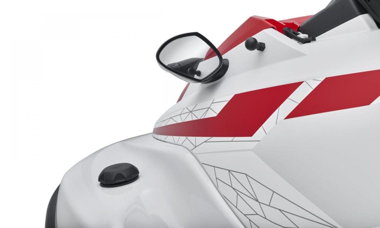 2021-Yamaha-EXLIMITED-EU-Detail-005-03_2021_02_02_36935373_large