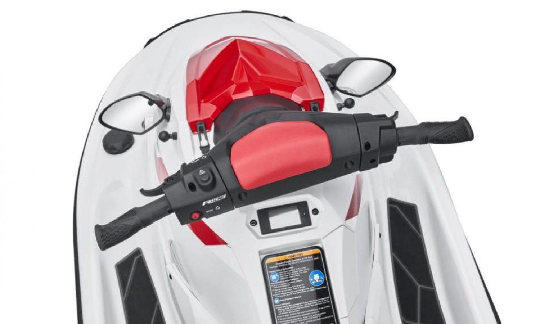 2021-Yamaha-EXLIMITED-EU-Detail-006-03_2021_02_02_36938561_large