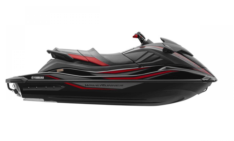 2021-Yamaha-GP1800RHO-EU-Detail-001-03_2021_02_02_38215029_large