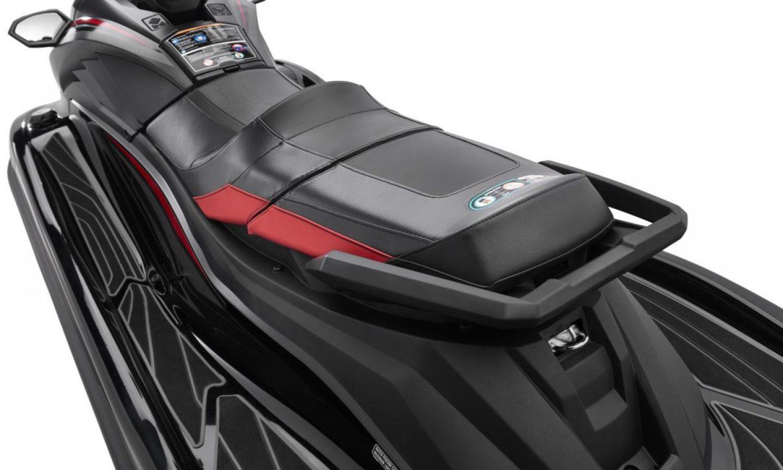 2021-Yamaha-GP1800RHO-EU-Detail-002-03_2021_02_02_38218227_large