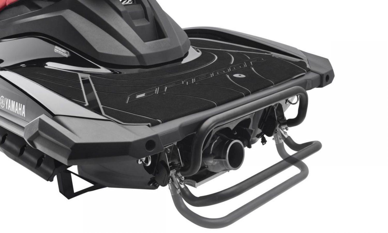 2021-Yamaha-GP1800RHO-EU-Detail-003-03_2021_02_02_38302129_large