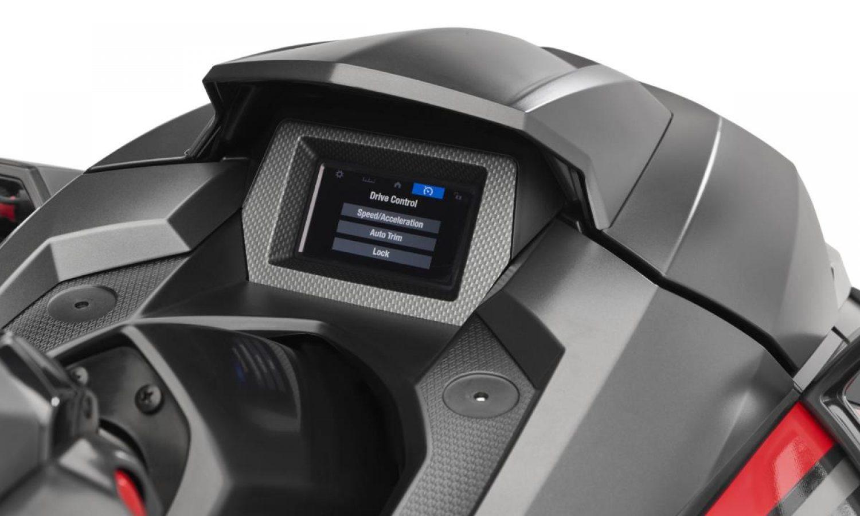 2021-Yamaha-GP1800RHO-EU-Detail-004-03_2021_02_02_38305228_large