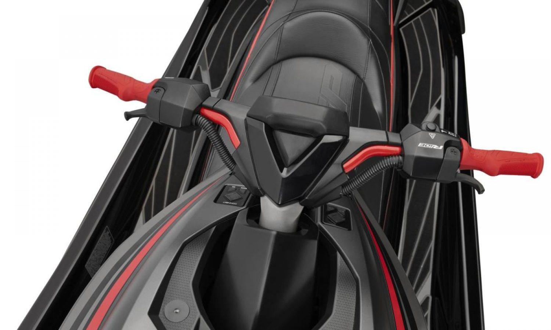 2021-Yamaha-GP1800RHO-EU-Detail-005-03_2021_02_02_38308541_large