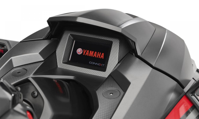 2021-Yamaha-GP1800RHO-EU-Detail-008-03_2021_02_02_38321288_large