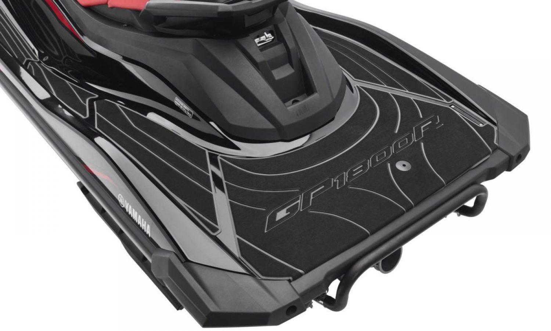 2021-Yamaha-GP1800RHO-EU-Detail-010-03_2021_02_02_38329215_large