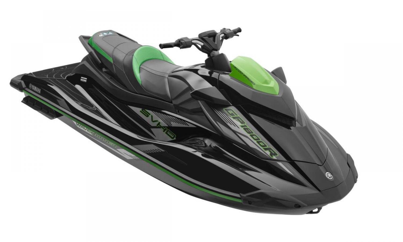 2021-Yamaha-GP1800RSVHO-EU-Black-Studio-001-03_2021_02_02_40282503_large
