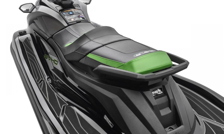 2021-Yamaha-GP1800RSVHO-EU-Detail-002-03_2021_02_02_40275912_large