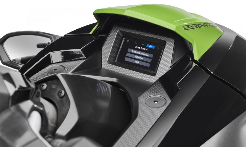 2021-Yamaha-GP1800RSVHO-EU-Detail-004-03_2021_02_02_40322892_large