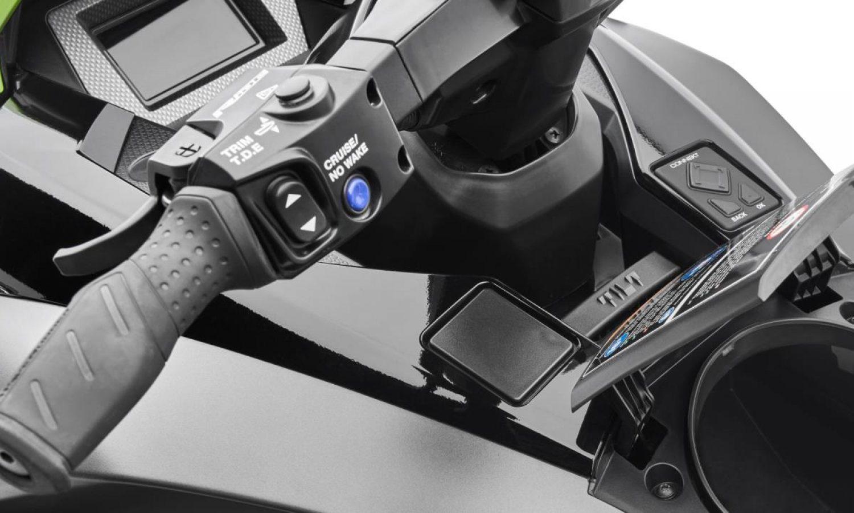 2021-Yamaha-GP1800RSVHO-EU-Detail-005-03_2021_02_02_40327097_large