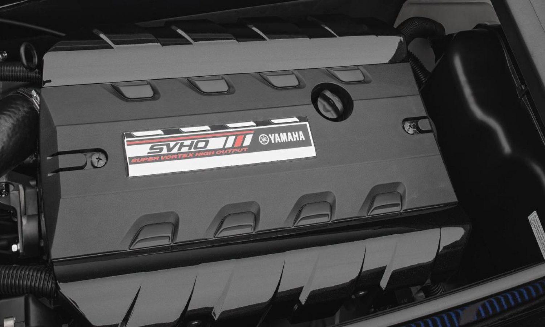 2021-Yamaha-GP1800RSVHO-EU-Detail-006-03_2021_02_02_40330586_large