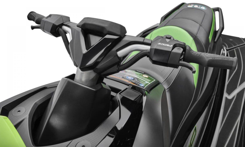 2021-Yamaha-GP1800RSVHO-EU-Detail-007-03_2021_02_02_40333237_large