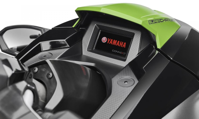 2021-Yamaha-GP1800RSVHO-EU-Detail-008-03_2021_02_02_40336877_large
