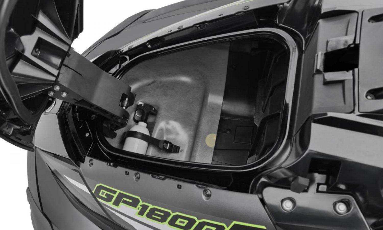 2021-Yamaha-GP1800RSVHO-EU-Detail-009-03_2021_02_02_40342487_large