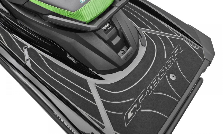 2021-Yamaha-GP1800RSVHO-EU-Detail-010-03_2021_02_02_40345792_large
