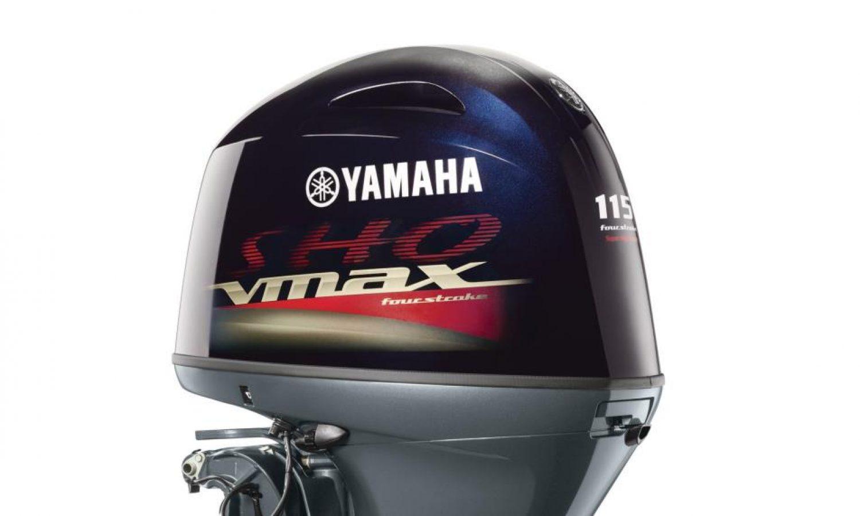 2021-yamaha-vf115la-eu-detail-002-03_pjh1kcicvos_large