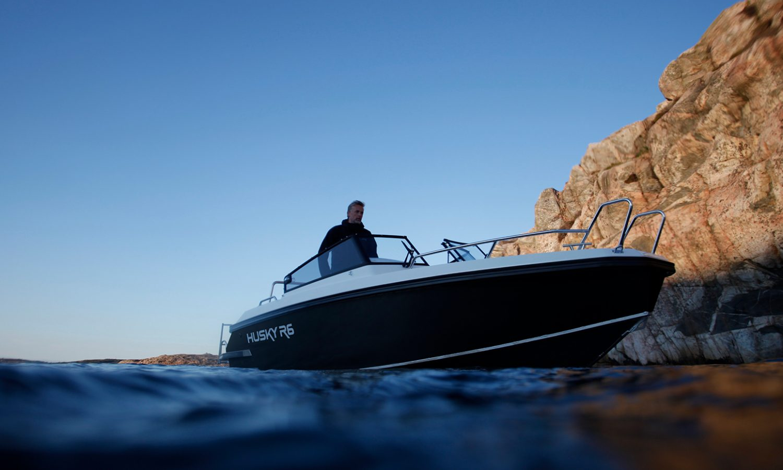 Aluminium-Boat-Husky-R6-1