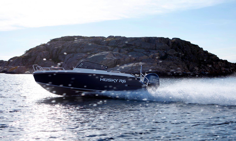 Aluminium-Boat-Husky-R6-3