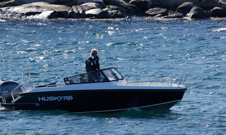 Aluminium-Boat-Husky-R6-4