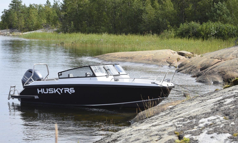 Aluminium-Boat-Husky-R6-5