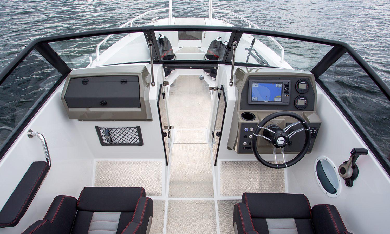 Aluminium-Boat-Husky-R6-7