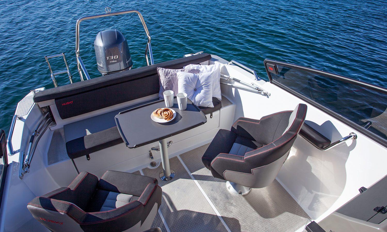 Aluminium-Boat-Husky-R6-8
