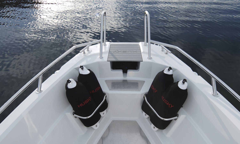 Aluminium-boat-Husky-R5_10