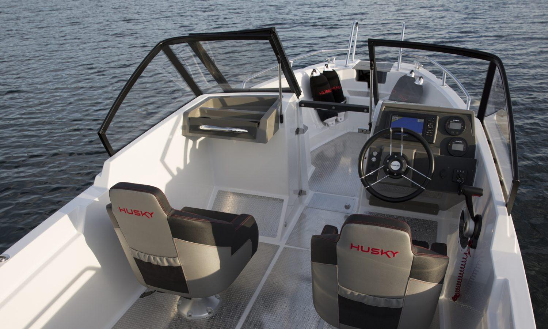 Aluminium-boat-Husky-R5_11