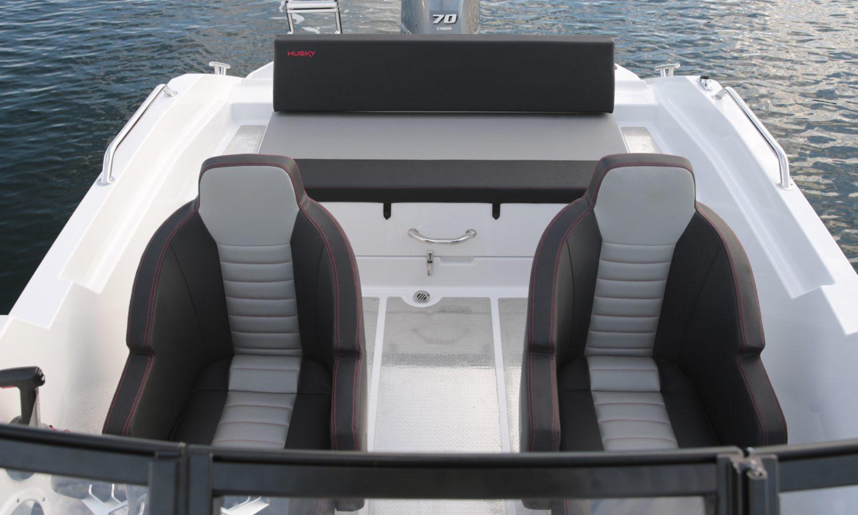 Aluminium-boat-Husky-R5_12