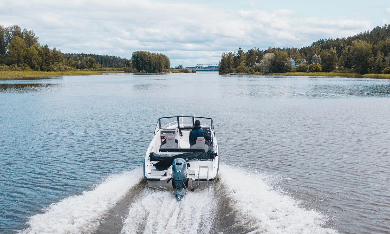 Aluminium-boat-Husky-R5_2