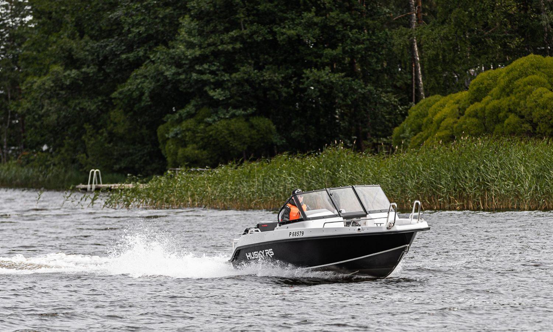 Aluminium-boat-Husky-R5_3