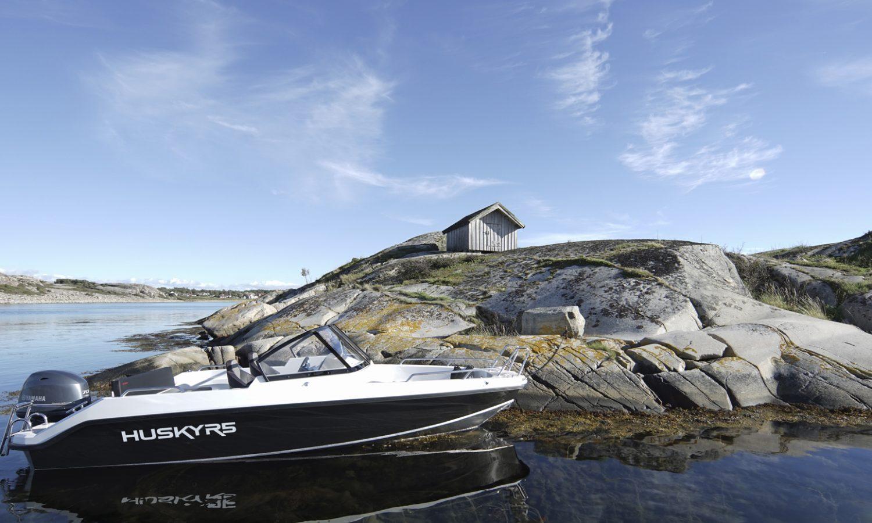 Aluminium-boat-Husky-R5_4