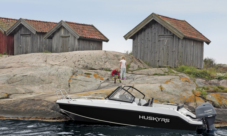 Aluminium-boat-Husky-R5_5