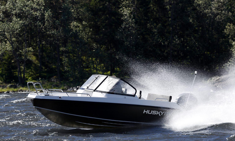 Aluminium-boat-Husky-R5_7