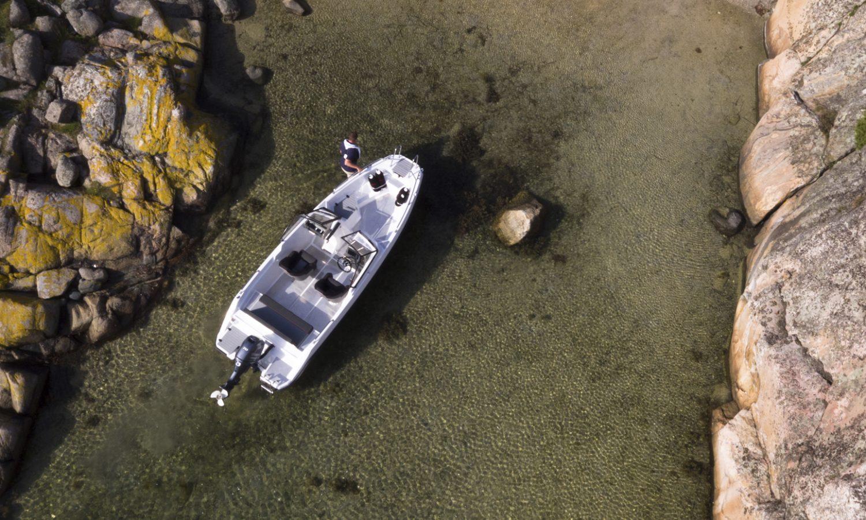 Aluminium-boat-Husky-R5_8