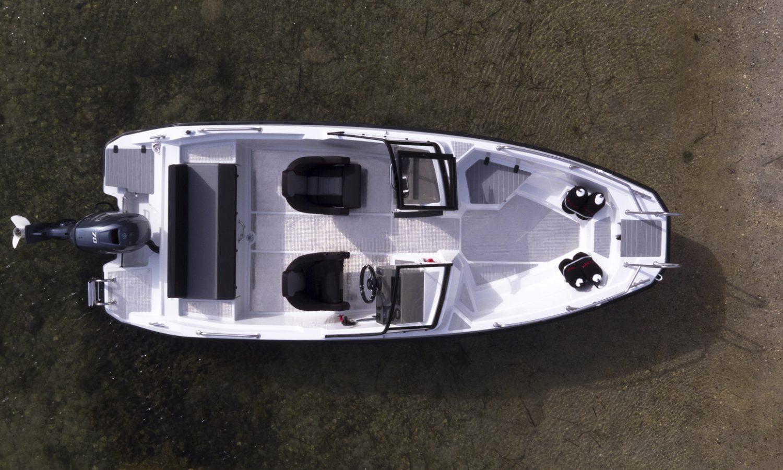 Aluminium-boat-Husky-R5_9