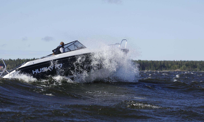 Aluminium-boat-Husky-R7_2