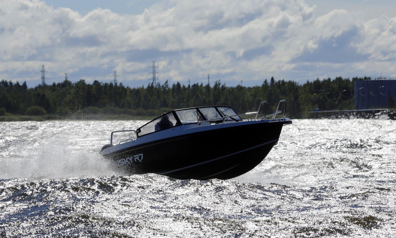 Aluminium-boat-Husky-R7_3