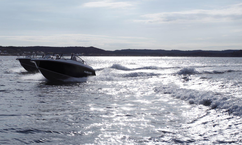 Aluminium-boat-Husky-R7_4