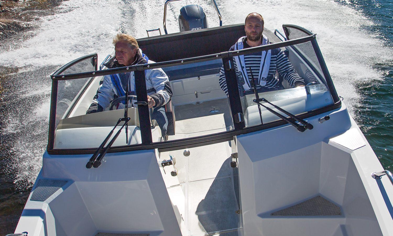 Aluminium-boat-Husky-R7_7