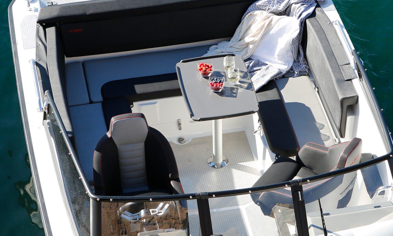 Aluminium-boat-Husky-R7_9