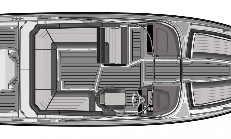 Finnmaster-R6_layout-2020