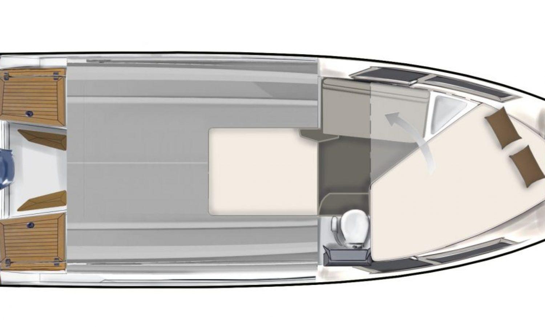 Finnmaster-T7_layout2019_2-2-1140x512-1