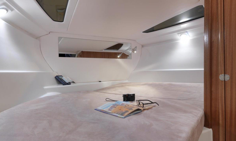 FitWyIxOTIwIiwiMTIwMCJd-Ibiza-770T-cabin-3665_2020_11_27_47059496_large