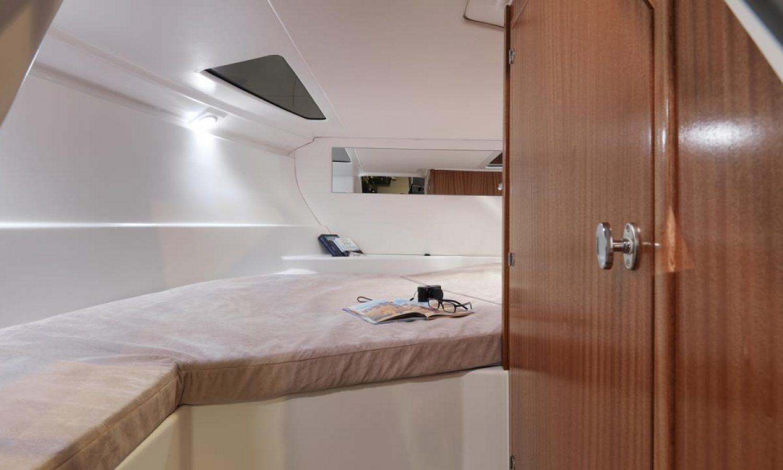 FitWyIxOTIwIiwiMTIwMCJd-Ibiza-770T-cabin-3668_2020_11_27_47130341_large