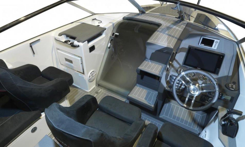 FitWyIxOTIwIiwiMTIwMCJd-Ibiza-770T-pantry-dashbord-0100-hvit_2020_11_27_47074574_large