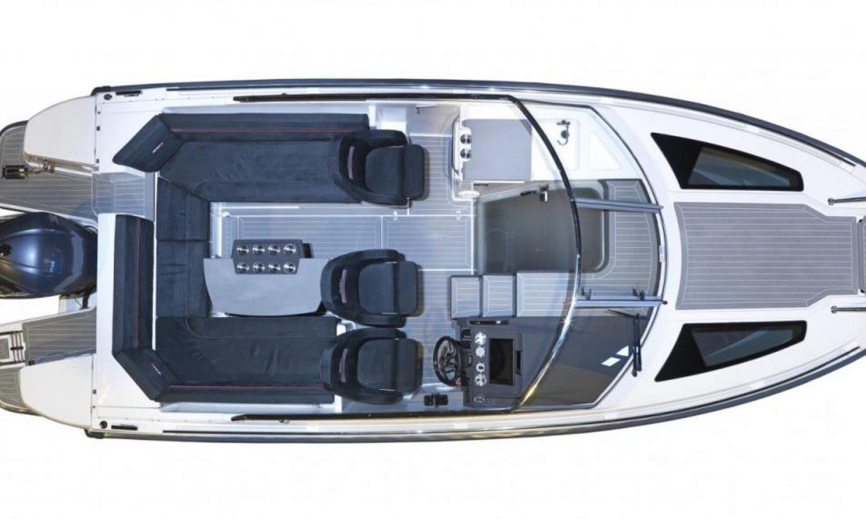 FitWyIxOTIwIiwiMTIwMCJd-Ibiza-770T-top1-0074-hvit_2020_11_27_47156764_large